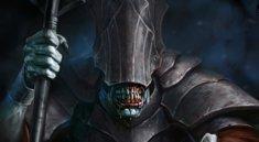 Guardians of Middle-Earth: Trailer stellt den nächsten DLC-Charakter vor