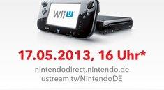 Nintendo Direct: Morgen gibt's mehr zum Sommer-Lineup der Wii U