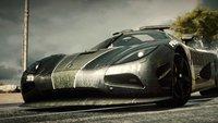 Need for Speed: Erster Screenshot des diesjährigen Ablegers veröffentlicht