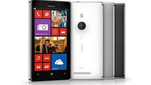 Nokia Lumia 925: Die Neu-Interpretation des Flaggschiffs