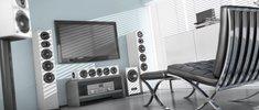 Nubert: Der Woz unter den deutschen Lautsprecherherstellern (mit Video-Interview)
