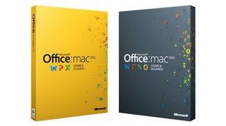 Office für den Mac: Neue Version kommt in diesem Jahr