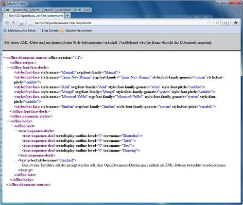 Xml Datei Bearbeiten