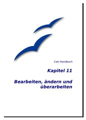 OpenOffice Calc Handbuch Kapitel 11