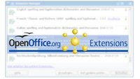 OpenOffice: Extensions, die ihr kennen solltet