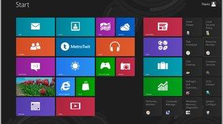 10 Windows 8-Apps, die man installiert haben sollte