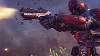 Planetside 2: Auf Playstation 4 erst Anfang 2014