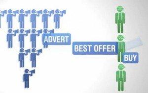 Das plista-Prinzip: Verwandte Artikel treffen thematische Werbung