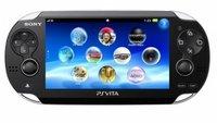 Gratis Spiele für die PlayStation Vita
