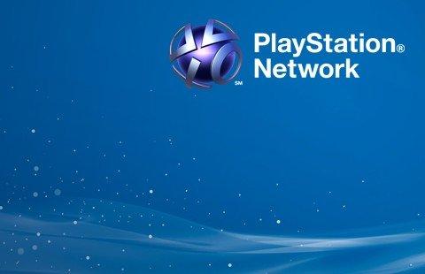 Playstation Store: 10 Euro Gutschein ab einem 50 Euro Guthaben