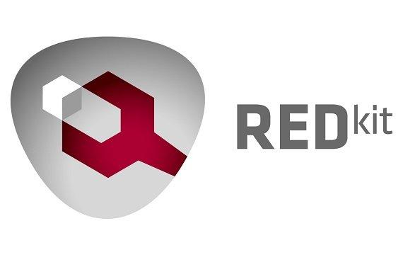 The Witcher 2: REDkit Mod-Tools offiziell veröffentlicht