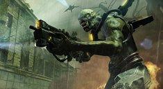 PSN Pass: Das Ende des Gebrauchtspielemarktes?