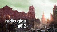 radio giga #112: Metro Last Light, Online-Pässe und Fast and Furious 6