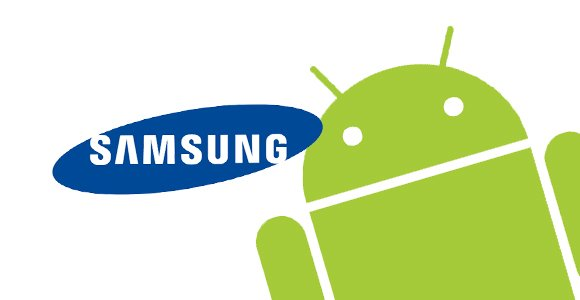 Weltweiter Smartphone-Verkauf: Android & Samsung dominieren den Markt