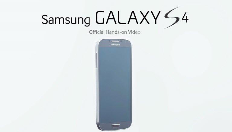 Galaxy S4: Exynos- und Qualcomm-Hardware stark unterschiedlich