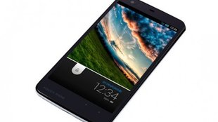 Sharp Aquos 206SH: Sharp verspricht 2 Tage Akkulaufzeit (Short News)