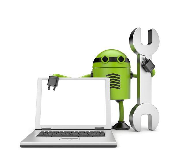 Android 4.3: Mehr Leistung durch Softwareoptimierung