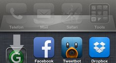 Slide2Kill: Apps per Wisch-Geste aus dem App-Switcher entfernen [Cydia]