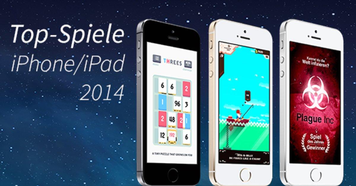 Apple Iphone Reihenfolge
