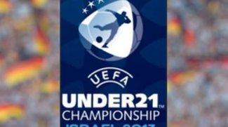 U21-EM im Live Stream: Deutschland gegen Spanien