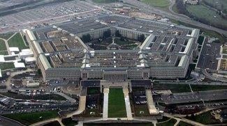 Pentagon erteilt Sicherheits-Zertifikat für iPhones und iPads mit iOS 6