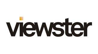 Viewster: Video-on-Demand-Dienst erweitert kostenfreies Angebot