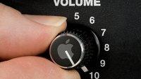 Lautstärke erhöhen am MacBook und Mac mit Boom & VLC Player: So geht's