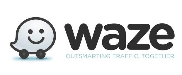 Apple und Facebook: Gerüchte um Übernahme der Navigations-App Waze