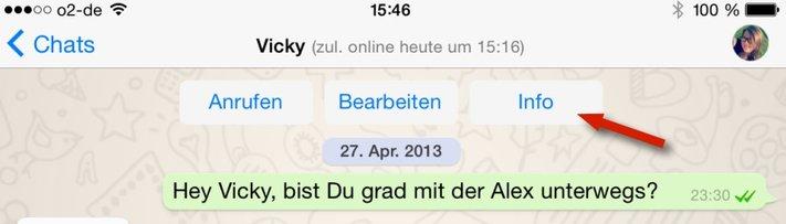 whatsapp-nachrichten-speichern