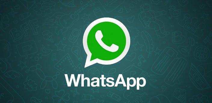 WhatsApp für Android erhält ein Update