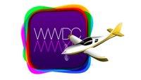 WWDC 2013: Günstige Flugtickets abzugeben + Entwickler gesucht