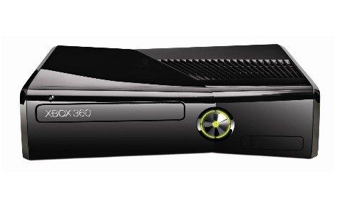 Xbox 360: Update bringt PayPal