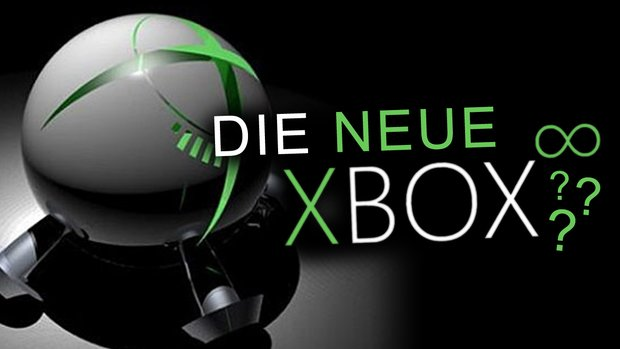 GIGA News: Die neue Xbox, Nintendo vs. Lets Plays