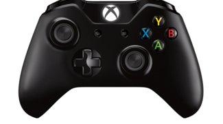 Xbox One: Controller soll mindestens 10 Jahre halten