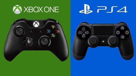 Xbox One & PS4 Preis: Pachter rechnet mit $399 und $349