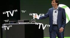 Xbox One: Die Enthüllung in glorreichen 100 Sekunden