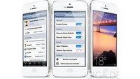 Anleitung: iOS Wetter App durch Yahoo Wetter App ersetzen [Cydia]