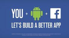 Android: Beta-Tester der Facebook-App werden - so geht's