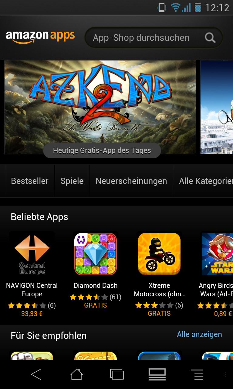 Samsung Apps Kostenlos Downloaden Deutsch