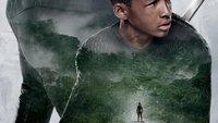 After Earth Filmkritik: Im After von Scientology