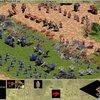 Age of Empires: Microsoft lizenziert RTS-Legende für Android und iOS