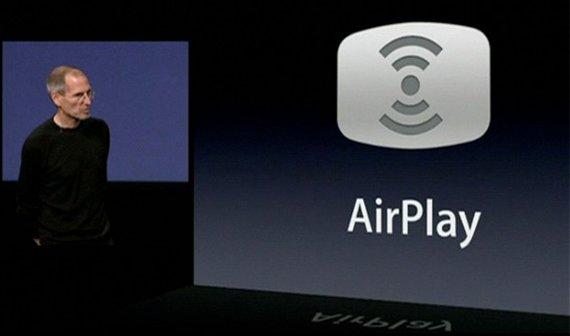 Shairport: Musik vom iPhone auf den Mac streamen (Tipp)