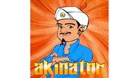 Der Akinator – heute kostenlos im Amazon App Shop