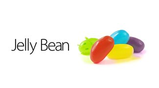 Android Jelly Bean nun auf 33 Prozent aller Android-Geräte