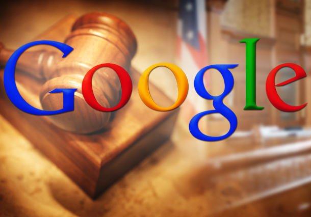 Verstößt Android gegen das europäische Wettbewerbsgesetz?
