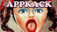 AppKack der Woche 11: Sexy Edition