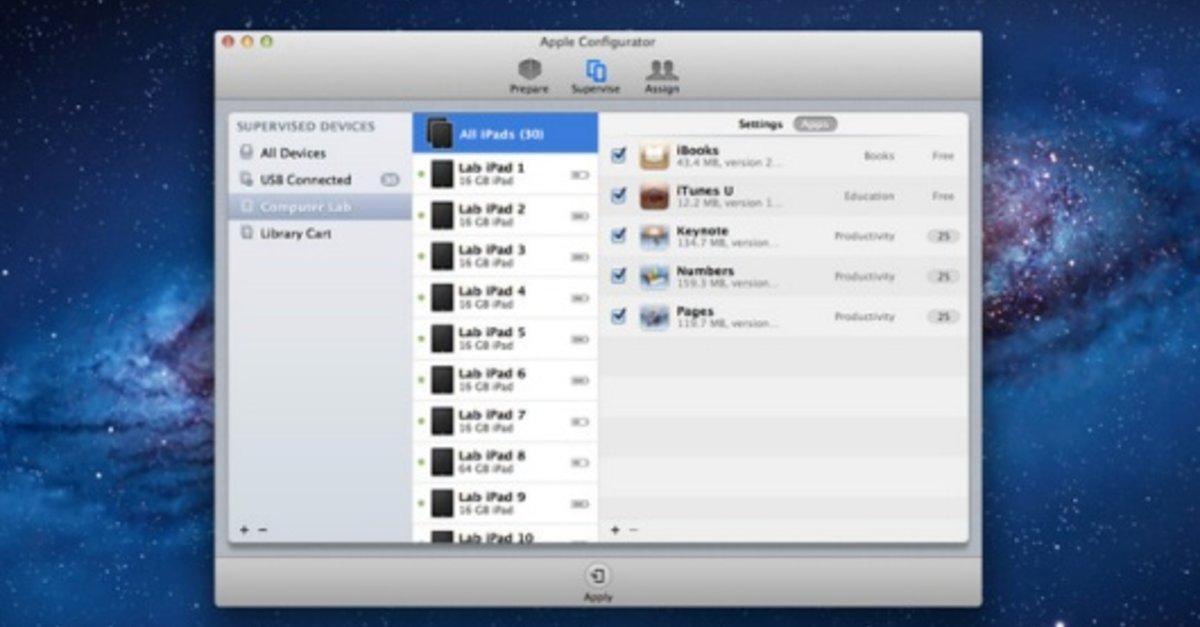 Fur OS X Apple Veroffentlicht Java Und Configurator