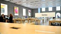 Unfassbares Geständnis: Warum sich Apples Mitarbeiter gerne ausbeuten lassen