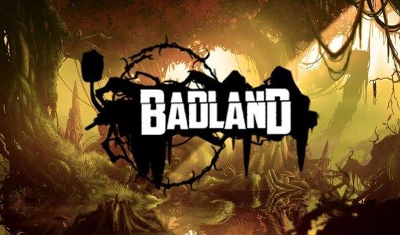 Badland: Kaufempfehlung für eines der liebevollsten Spiele im AppStore