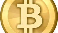 Neuer Trojaner für den Mac hat es auf Bitcoins abgesehen